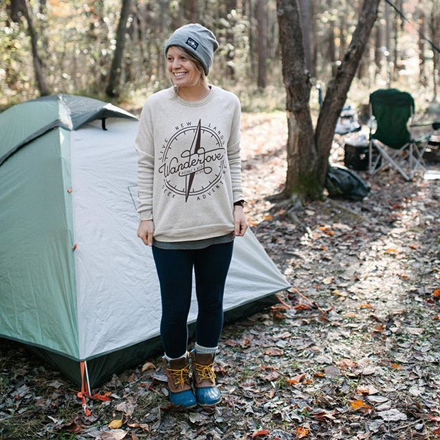 1000 Images About Ͼ� Camping Hiking On Pinterest: 17 Best Ideas About Camping Attire On Pinterest