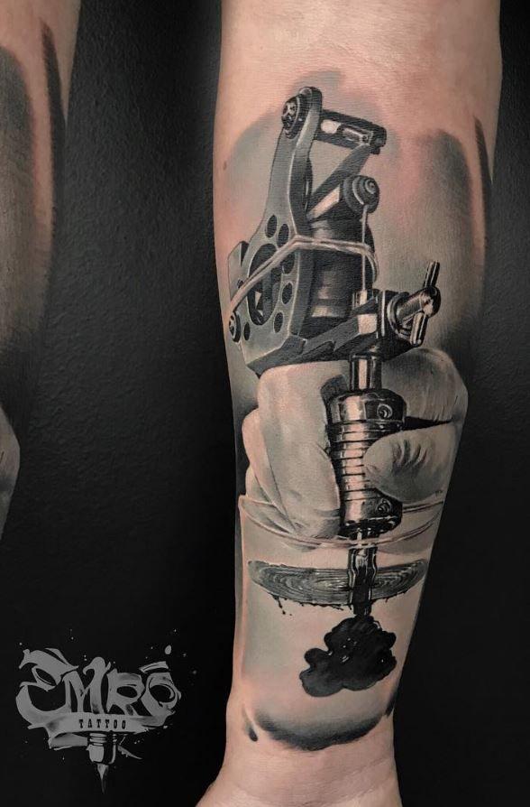Tattoo Designs, Body Art Tattoos, Tattoos