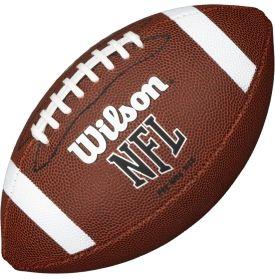 Wilson NFL Pee Wee K2 Football | DICK'S Sporting Goods For Abels Easter basket