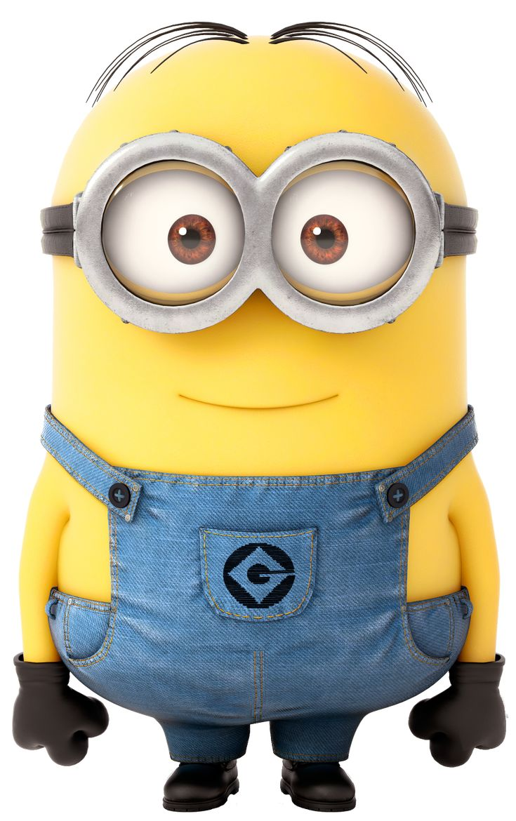 Minions png free pictures images minions png download free minions party ideas pinterest - Image minions ...