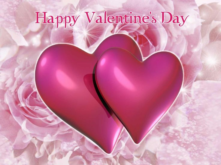 Happy Valentines Day 2013 HD Wallpapers Yes Here Is The Collection Of Various New Latest Funny And Amazing Vale