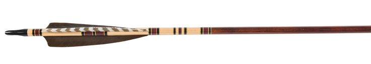 Check out the deal on 3Rivers Harvester Wood Arrows at 3Rivers Archery Supply