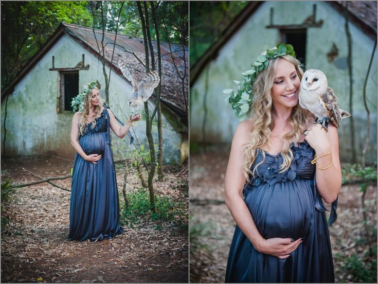 Cape-Town-wedding-Photographer-Lauren-Kriedemann-owl-forest-magical029