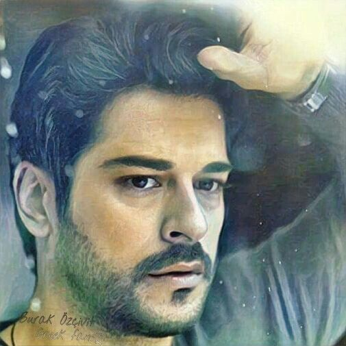 Kemal Soydere..  Kara_Sevda #kemalsoydere  #karasevda #buraközçivit #Pinterest #aşk #actor #turkiye