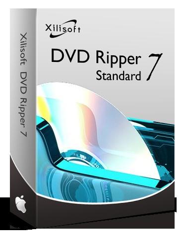 Open Dvd Ripper 3 Keygen For Mac