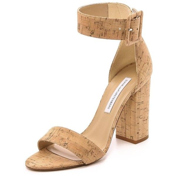 25 Best Ideas About Cork Sandals On Pinterest Wedge
