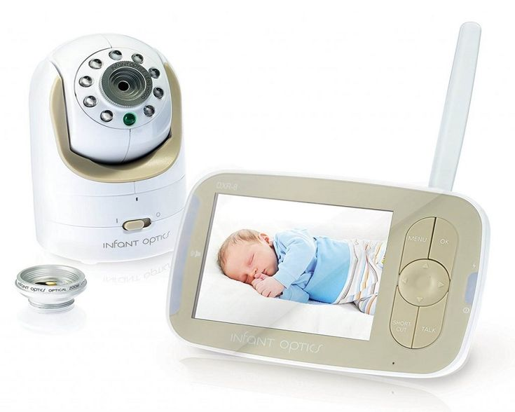 Babyzimmer Len 15 best 15 best baby monitors images on baby monitor