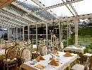 Gourmet-Hotel Engel, Gummerer Strasse 3, 39056 Welschnofen Dolomiten