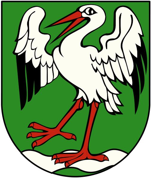 Kawęczyn (do 1954 gmina Kowale Pańskie) – gmina wiejska w województwie wielkopolskim, w powiecie tureckim. W latach 1975-1998 gmina położona była w województwie konińskim. Siedziba gminy to Kawęczyn. W latach 70. siedziba znajdowała się przejściowo w Kowalach Pańskich. Według danych z 30 czerwca 2004 gminę zamieszkiwały 5313 osoby.