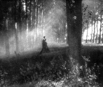 "The Film Sufi: ""Vampyr"" - Carl Dreyer (1932)"