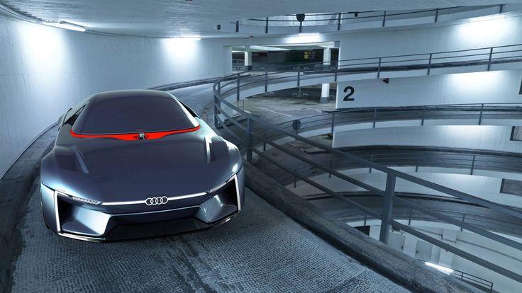 Pin by Hongseok Choi on Alpha seg | Automotive design, Transportation design, Concept cars