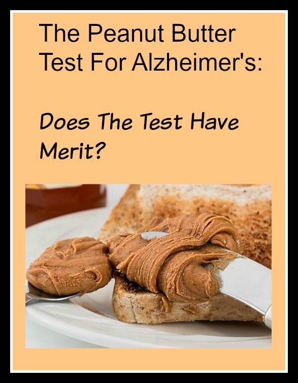 alzheimer's disease essay