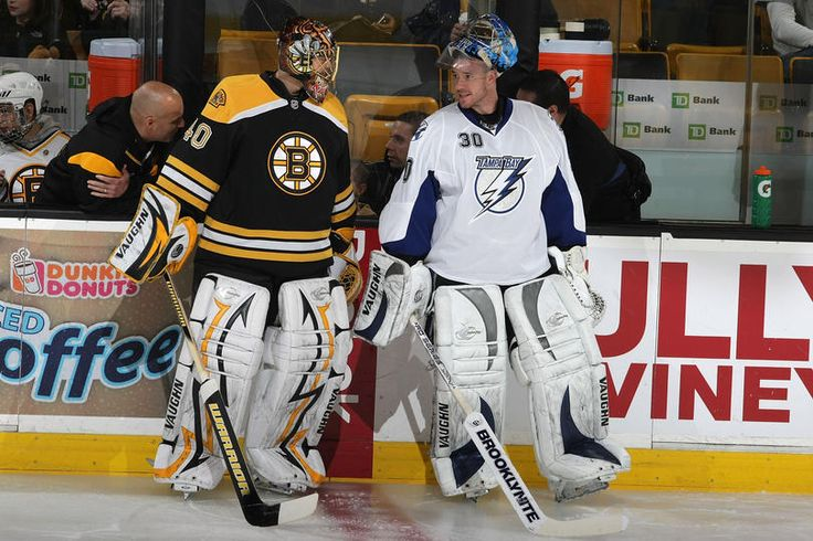 Tampa Bay Lightning Vs Boston Bruins [NHL]: Match Details, Line Up, Prediction & Live Stream - http://www.tsmplug.com/hockey/tampa-bay-lightning-vs-boston-bruins-nhl-match-details-line-up-live-stream/