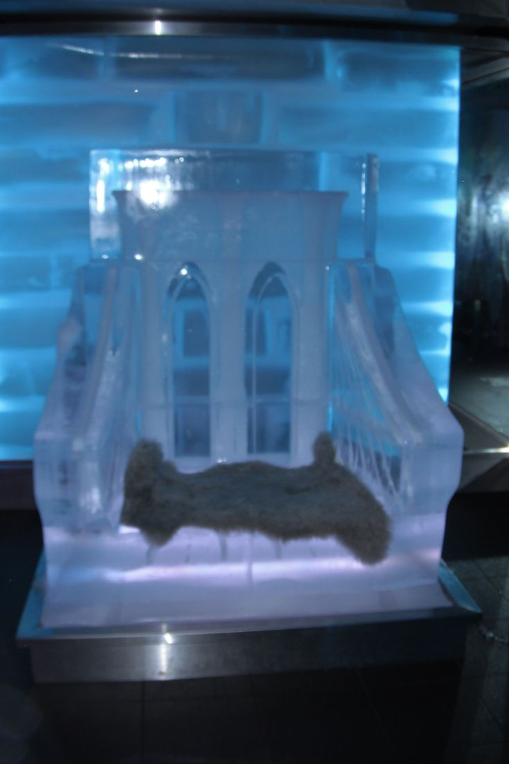 Inside The Ice Bar On The Ncl Breakaway The Places I Have Been And The Pictures I Have Taken
