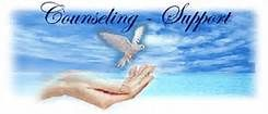 Grief Counselling for the loss of a loved one or pet. Rebecca O'Sullivan Celebrant. 0420 639 653. Rockingham WA 6168