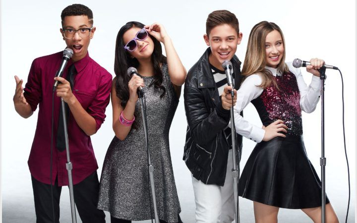 Job Child Singers & Dancers – Kidz Bop Auditions for 2017 -  #actingauditions #audition #auditiononline #castingcalls #Castings #Freecasting #Freecastingcall #modelingjobs #opencall