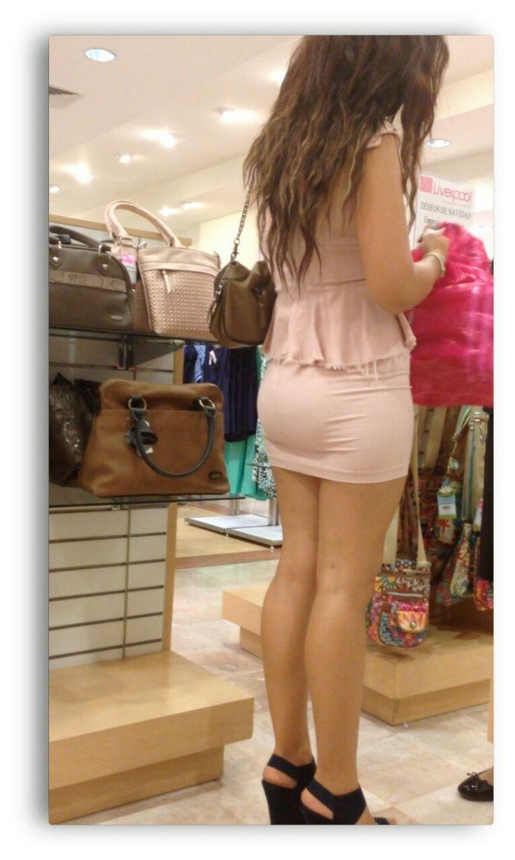 Hot teen diaper girls-8256