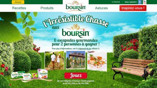 Irr Chasse au Boursin 01