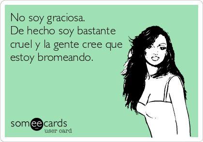 Someecards en Español