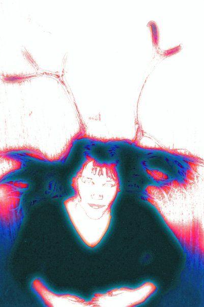 Portfolio Multimedeia: Omaa multimediataidetta, valokuvaa, performanssia ja gulassitöitä ;)