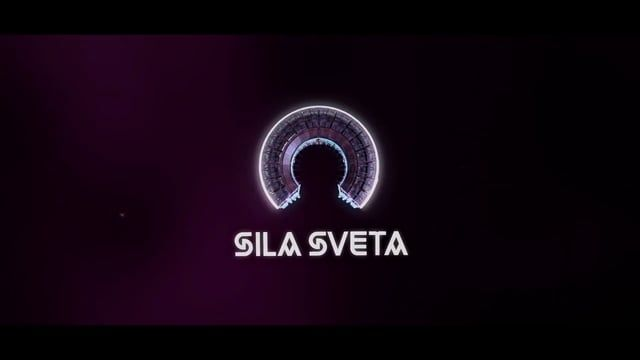 Sila Sveta selected works showreel 2015  Show production, video and audio design, technical production and support