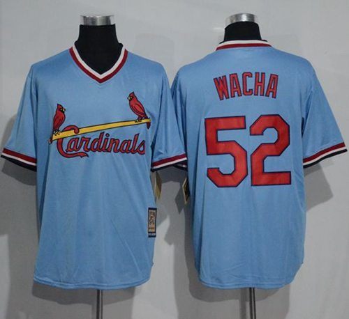 New St. Find this Pin and more on Baseball St. Louis Cardinals jerseys  wholesale ...