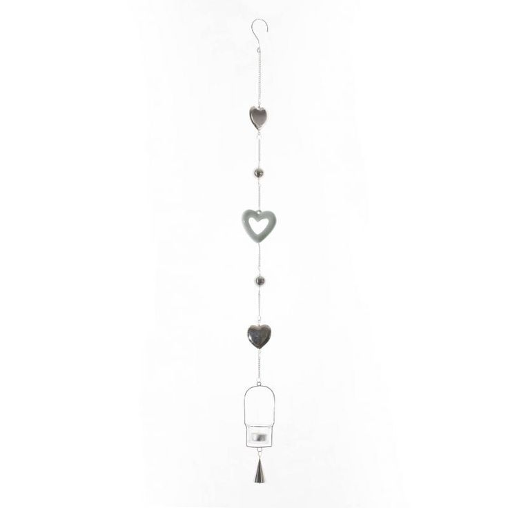Valentine's decoration.  #dekoria #love #couple #valentines2017 #gift #walentynki #prezent #candles #light #romantic #swiece #lampion #swiecznik #prezent #homedecoration #homedeco #interior #ideaforhome