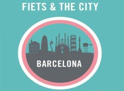 Reisgids: Fiets & The City
