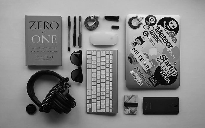 What Web Design Skills You Need To Survive In The Future Pt2?