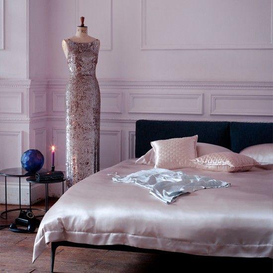 Best 25+ Glamorous bedrooms ideas on Pinterest | Glam ...