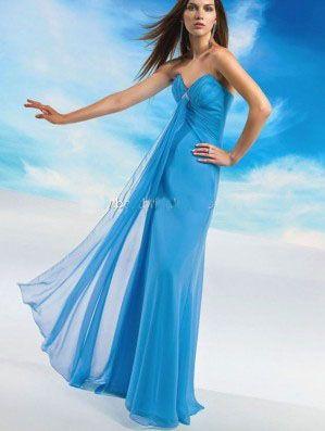bridesmaid dress 6