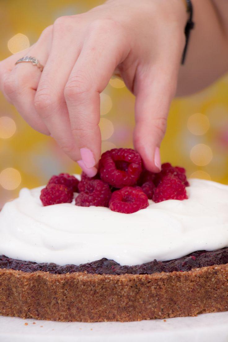 receita-como-fazer-torta-natal-frutas-vermelhas-framboesa-chantilly-ickfd-3