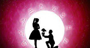 Etes-vous astrologiquement compatible avec votre partenaire ?
