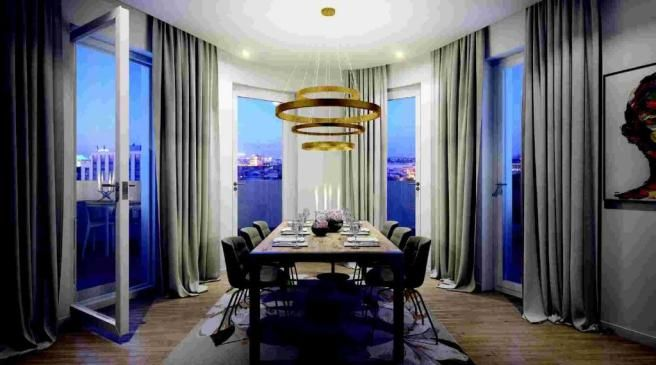 4 bedroom property for sale in Kurfurstenstrasse, Berlin, Berlin, 10785, Germany - Rightmove | Photos
