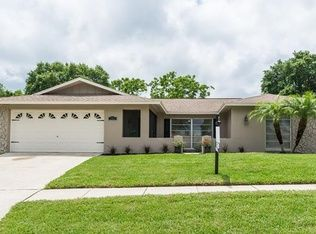 206 Timberview Dr, Safety Harbor, FL 34695 | Zillow