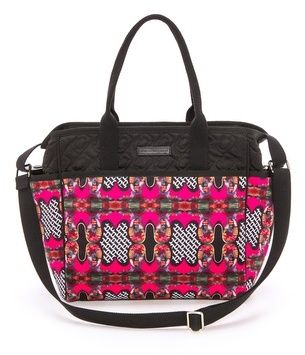 69 Best Images About Stylish Diaper Bags On Pinterest