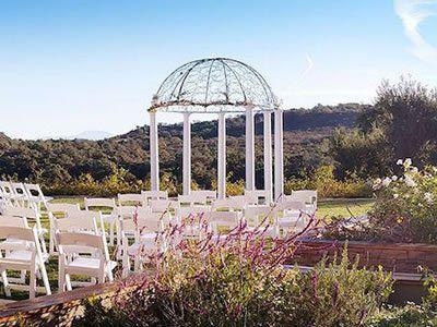 forever and always farm weddings inland empire wedding venue murietta ca 92562