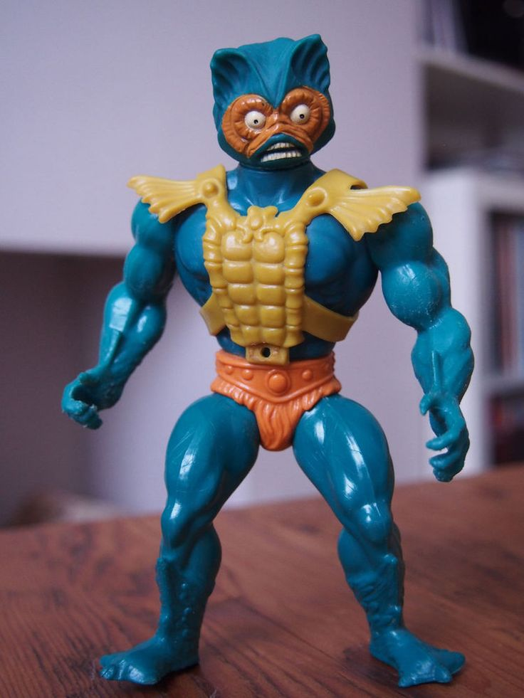 80s Toys Action Figures : Best images about life and times flashback my