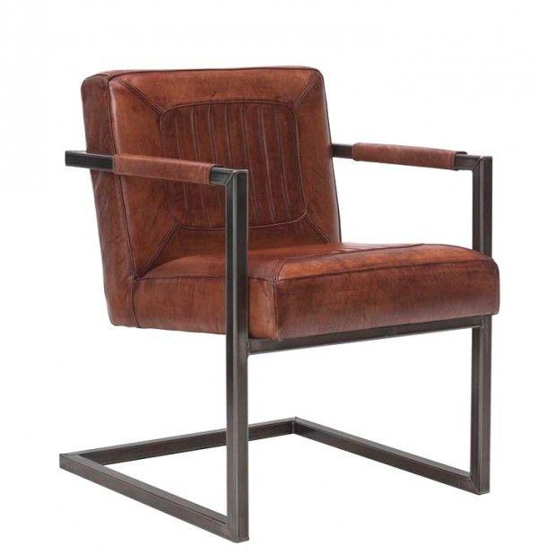 Nehmen Sie Platz! Aber nicht in irgendeinem schnöden Sessel oder Stuhl. Schwingen Sie bequem und entspannt und fühlen Sie edles Echtes Leder. Genießen Sie Rohstahl und wählen Sie aus Stahl gebürstet oder black antik. Geben Sie sich die Zeit Ihre Lieblings #Büffelleder Farbe auszuwählen. Jetzt nur noch die optionalen Ziernähte wählen. Der Büffelleder Schwingsessel #JENSON läßt sich komplett konfigurieren. Die dicke Polsterung ist herrlich bequem und läßt Sie lange und entspannt beim Essen…