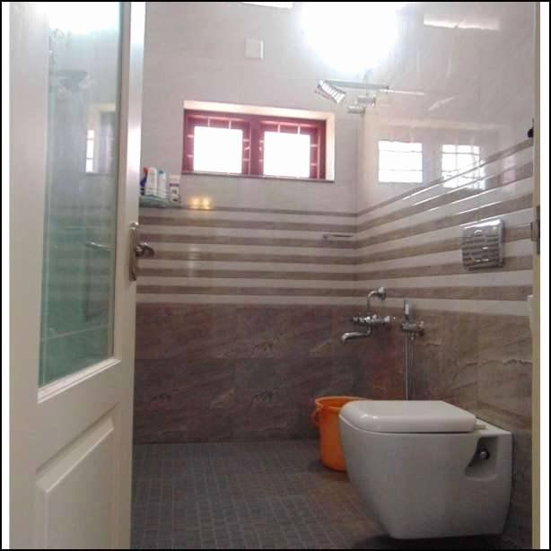 Bathroom Interior Ideas Fresh Bathroom Shower Remodel Awesome Unique Tub Shower Ideas For Bathroom Designs India Simple Bathroom Designs Bathroom Tile Designs