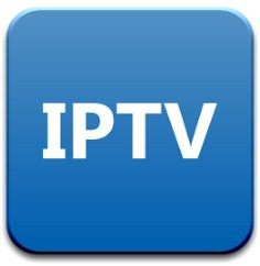 IPTV Pro Apk is the latest application in android user who want to watch TV from Internet. By using this app, you can watch television