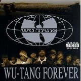 Wu-Tang Forever (Audio CD)By Wu-Tang Clan