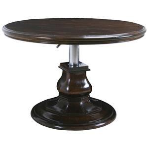 Lorts Kitchen Tables