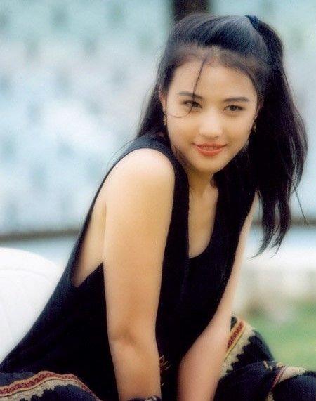 48 Best Hot Hk Female Celebrities Images On Pinterest-2601