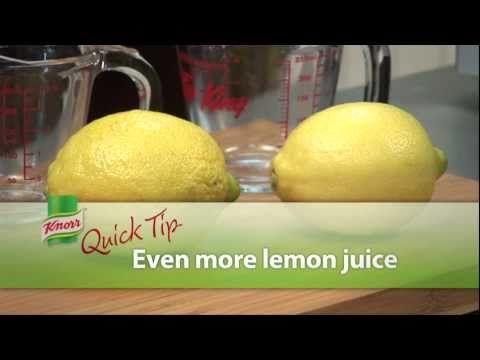 Nézd mi történik, ha egy citromot a mikrohullámú sütőbe teszel 20 másodpercig… ha én ezt tudtam volna… – blogmania.hu