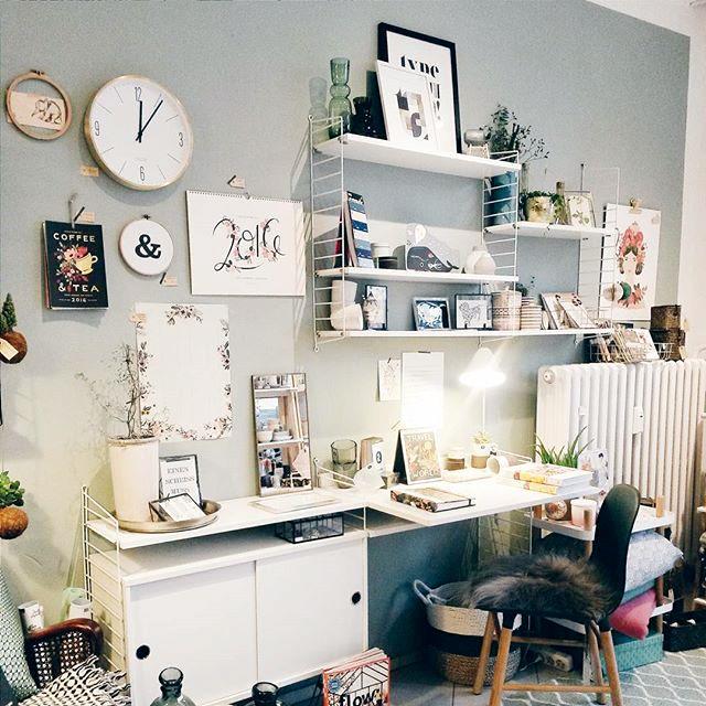 Shopping-Tipp Mainz: Fuchs & Bente in der Gaustraße, DER Bloggerladen! Für home-ware Gaustraße 34 | 55116 Mainz Mo – Fr: 10 Uhr – 19 Uhr | Sa: 10 Uhr – 16 Uhr (im Advent: bis 18 Uhr)