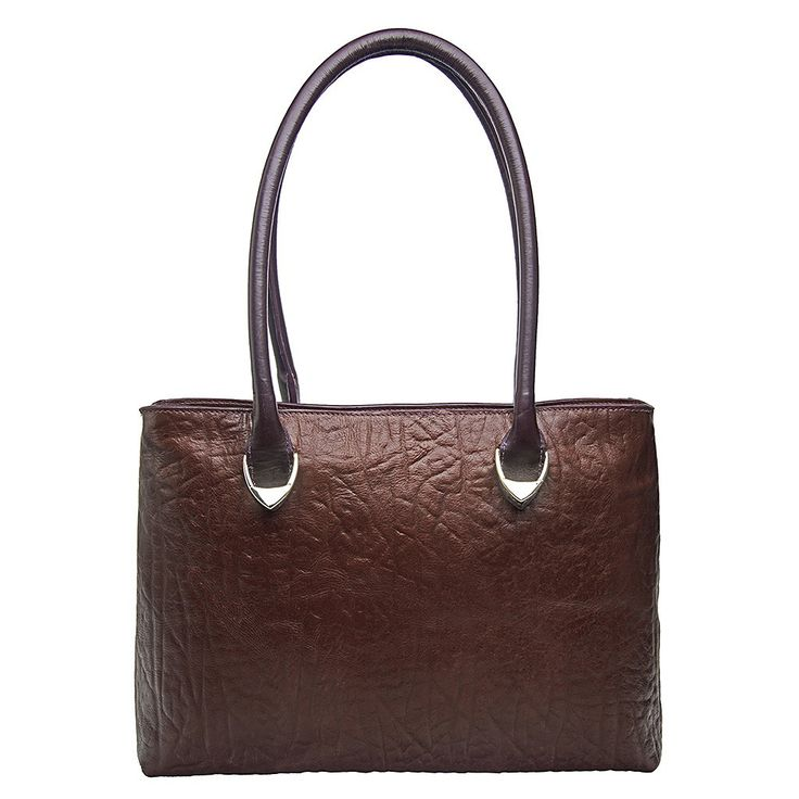 Hidesign Yangtze Medium Shoulder Bag