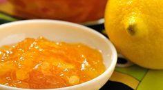 """""""Gemul de lămâie"""" este un adevărat deliciu dacă știi cum să-l prepari. Astăzi vă oferim o rețetă foarte simplă de gem de lămâie, care se prepară din doar 3 ingrediente, este absolut delicios, foarte aromat, cu gust dulce-acrișor minunat și cu un conținut mare de vitamina C. Dacă nu ați făcut până acum gem de …"""