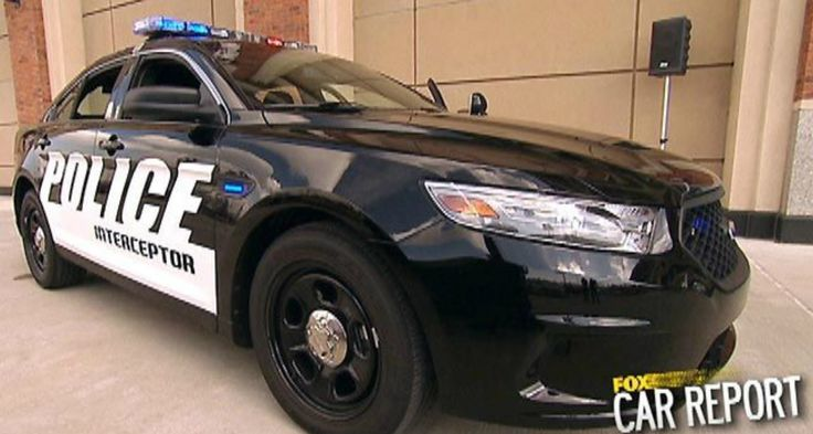 Ford has announced that certain models of their police interceptor vehicles will now be equipped with new tracking technology that can monitor the driving behavior of on-duty officers. However, this model may not be popular with many departments.