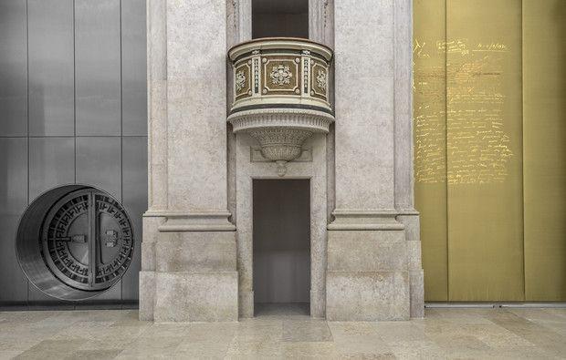 Banco de Portugal recebeu 7603 reclamações e instaurou 37 contraordenações até junho